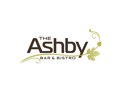Easter at The Ashby Bar and Bistro!
