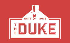Introducing The Duke Bar and Bistro