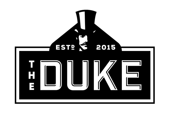 The Duke Bar and Bistro