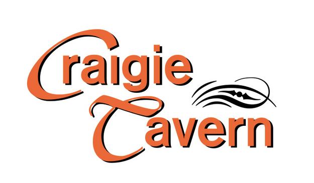 The Craigie