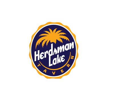 The Herdsman Lake Tavern