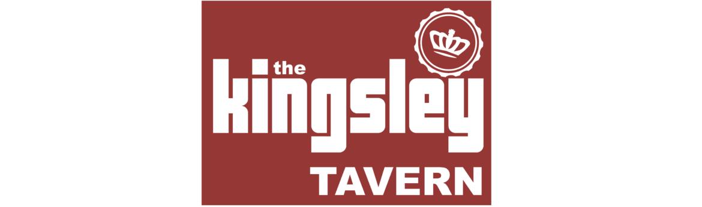 The Kingsley Tavern