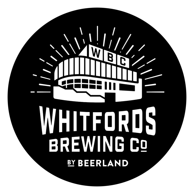 Whitfords Brewing Co.